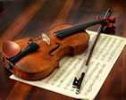 小提琴合琴,外形,黑白线规格尺寸