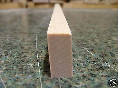 低音樑木纹选择