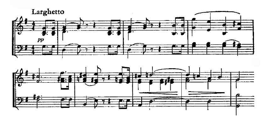 贝多芬 d大调小提琴协奏曲