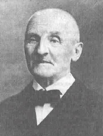 安东·布鲁克纳