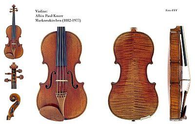 初学者买什么小提琴好