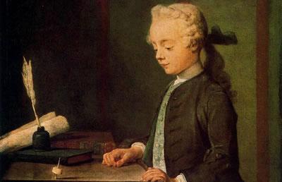 莫扎特 A大调第五小提琴协奏曲