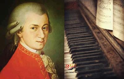 莫扎特 G大调第三小提琴协奏曲