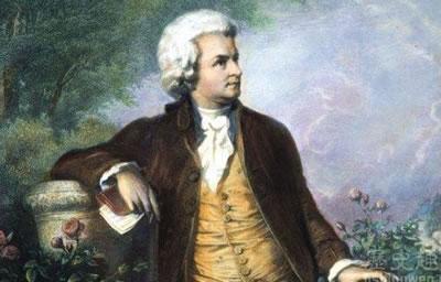 莫扎特小提琴协奏曲