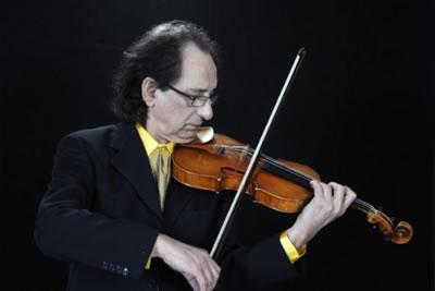 小提琴基本运弓方法