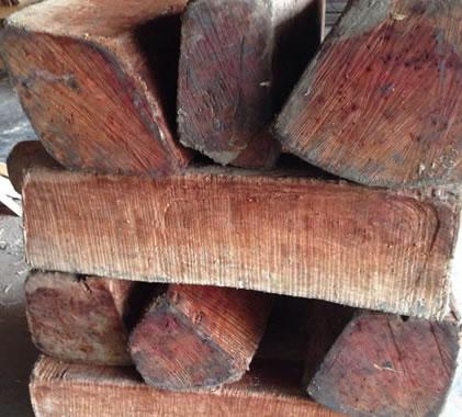 小提琴木材干燥处理