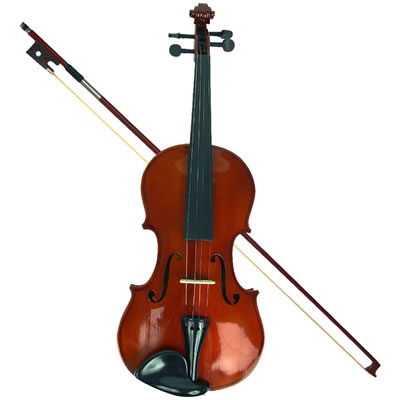 小提琴好学吗如何学好