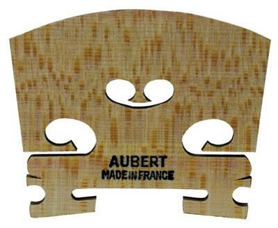 优质提琴琴码的制作标准及要求