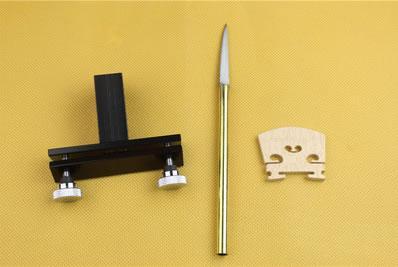 修削琴码刀具