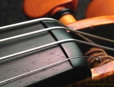 小提琴琴枕的最终形态