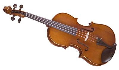 中提琴在16至17世纪中的作用和意义