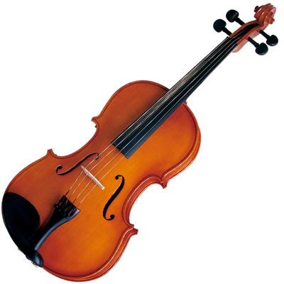 中提琴在亨德尔管弦乐中的作用