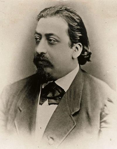 亨利·维尼亚夫斯基