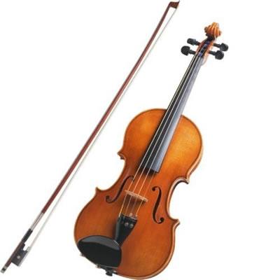 中提琴在格鲁克管弦乐作品中的运用