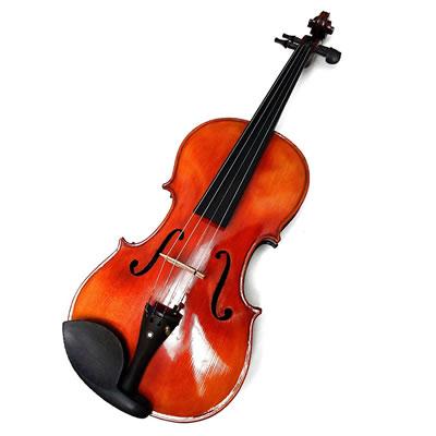 中提琴在海顿和莫扎特作品中的运用