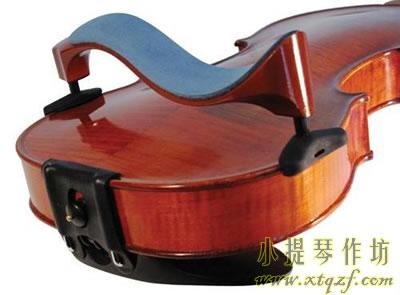 小提琴肩托