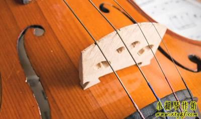 尼龙提琴琴弦