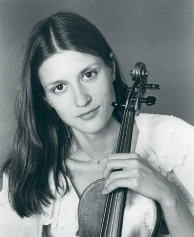 维克托莉亚‧穆洛娃