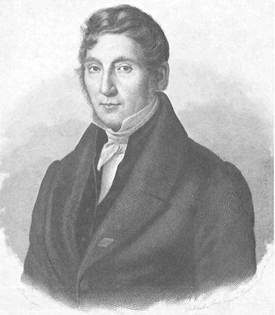 路易斯‧施波尔