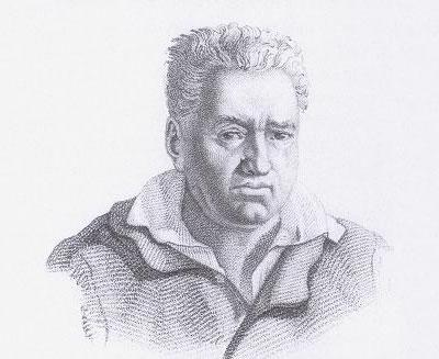 佛朗索瓦·格扎维·图尔特