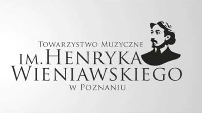 维尼亚夫斯基国际小提琴比赛
