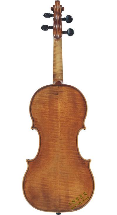 jielamo-c.1621-2