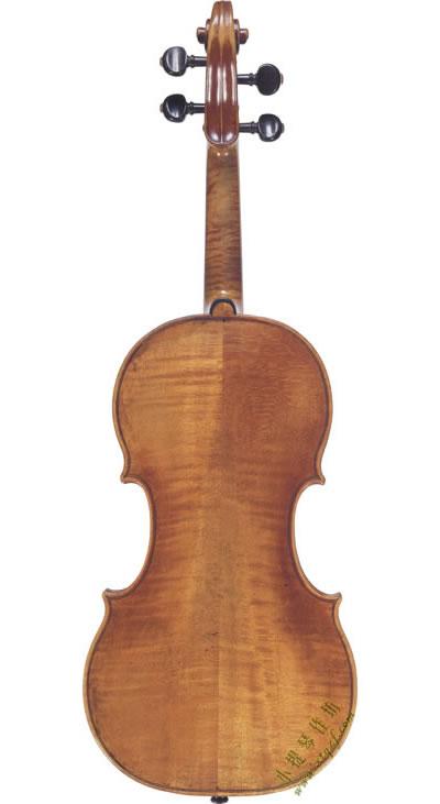 nikeluo1665-1