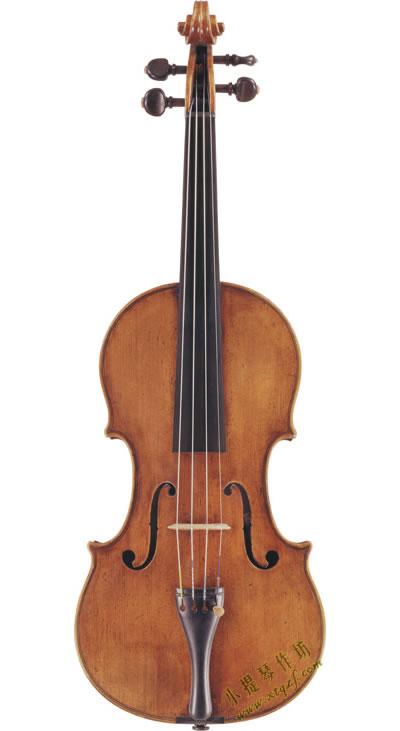 nikeluoc1645