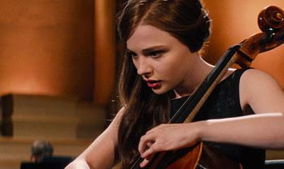 大提琴在作曲家曲目中的发展地位