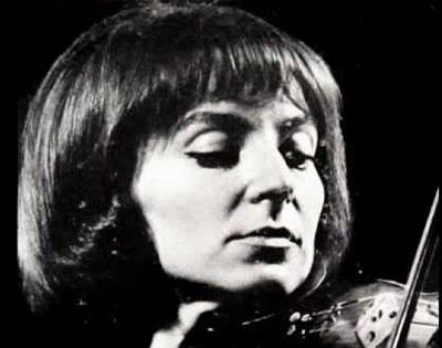 万达·维尔科米尔斯卡