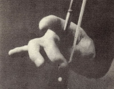 小提琴 wogong2