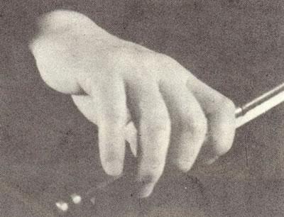 小提琴 wogong6
