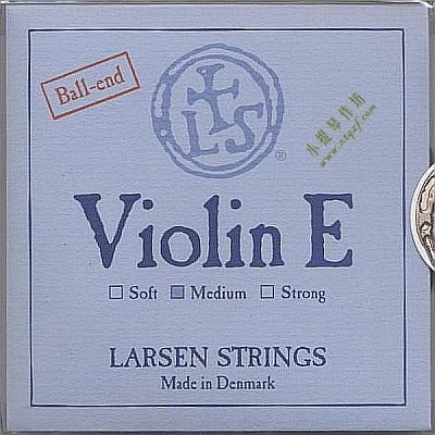 Larsen-L15
