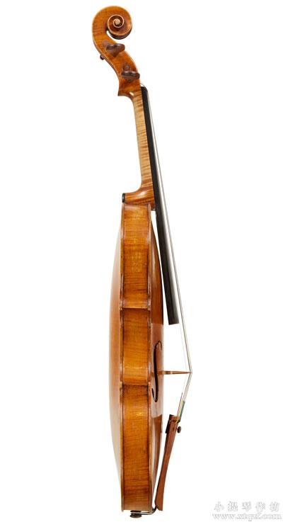 nikeluoc1680-2