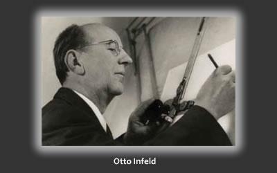 otto_infeld
