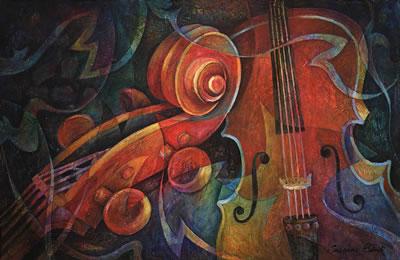 二十世纪的大提琴协奏曲