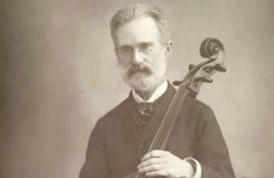 卡洛·阿尔弗雷多·皮亚蒂