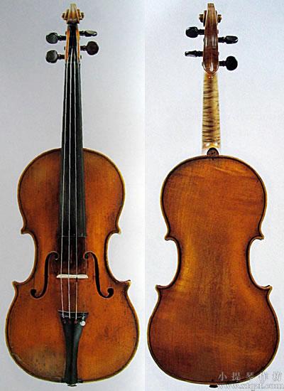 lifutaxiaotiqin1840
