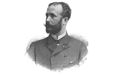 约瑟夫‧黑梅斯贝格