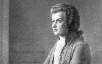 莫扎特小提琴与中提琴的协奏交响曲降E大调