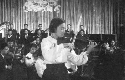 yulinaliangzhu