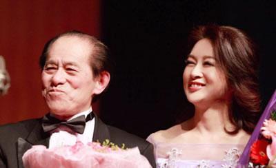 hezhanheyuyanzouyuan