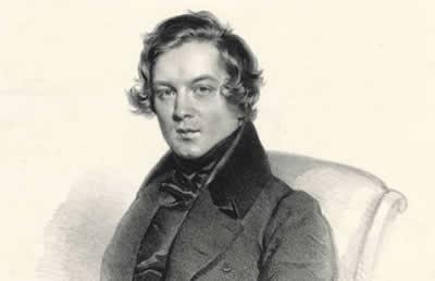 舒曼 a小调大提琴协奏曲 Op.129