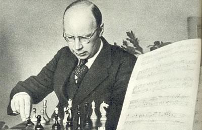 普罗科菲耶夫 e小调大提琴交响协奏曲