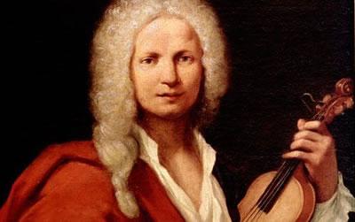 维瓦尔第「四季」小提琴协奏曲 推荐版本