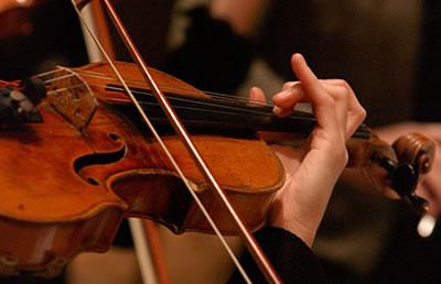 好记的小提琴把位记忆口诀
