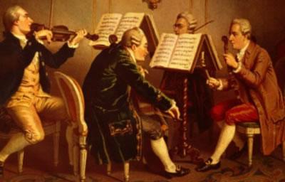 小提琴演奏者需知17首小提琴炫技名曲