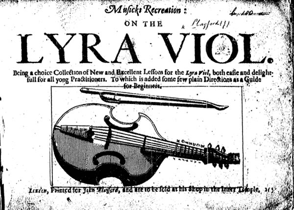Lyra_viol