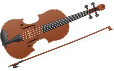 几种小提琴教材特点的分析比较