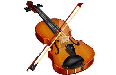 小提琴自学各阶段教材顺序目录